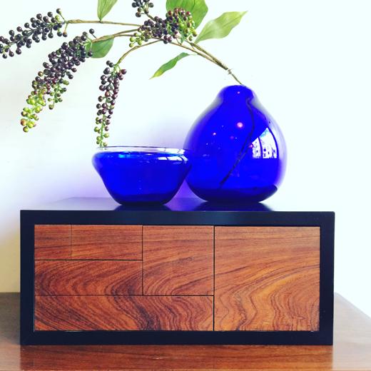 抽斗.ヴィンテージ.drawer.vintage.craft.japanesemodern