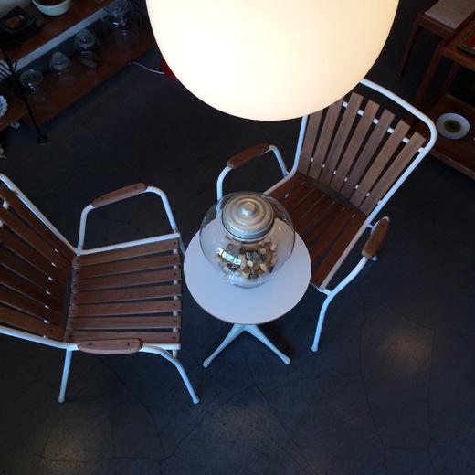 ジョージネルソン、ハーマンミラー、ヴィンテージ、モダン家具、ミッドセンチュリーデザイン