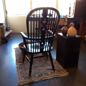 民芸家具、ウィンザーチェア、クラフト、古道具、和家具、松本民芸家具、和モダン