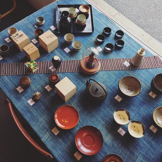 陶器、器、和食器、焼き物、酒器、茶器、茶道具、湯呑、ヴィンテージ、骨董、父の日プレゼント