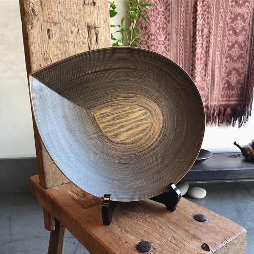 木工作品、木工芸、ブナコ、望月好夫、モダンクラフト