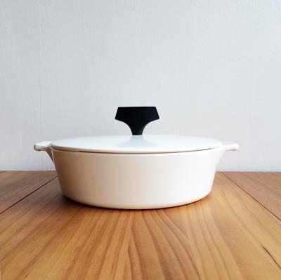 コーニング、アメリカヴィンテージ、キャセロール、鍋
