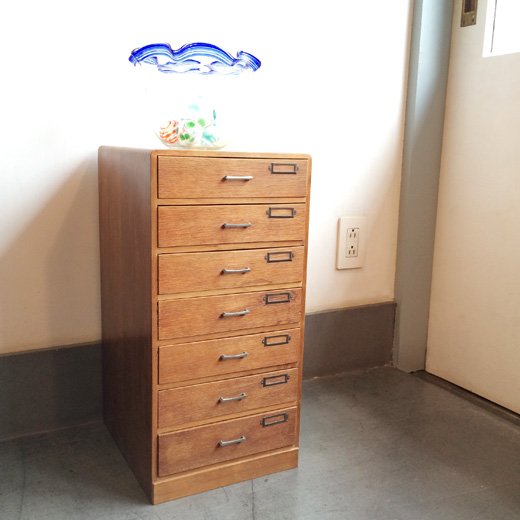 drawer.vintage.smallchest.retro