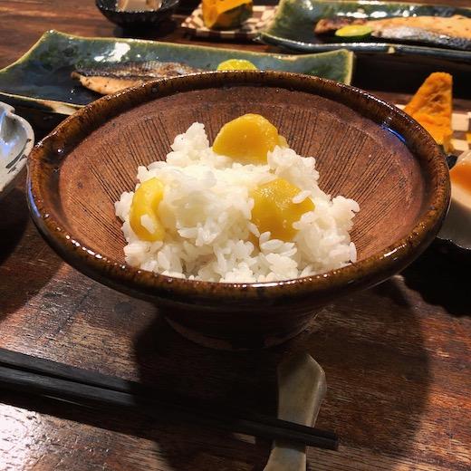 民藝、平清水焼、七右エ門窯、すり鉢、民陶、飴釉
