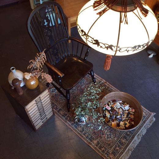 民芸家具、ウィンザーチェア、クラフト、古道具、和家具、電笠、和モダン