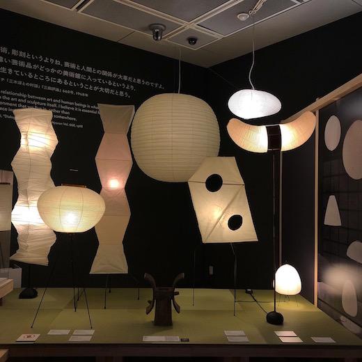 パナソニック汐留美術館、モダンデザインが結ぶ暮らしの夢