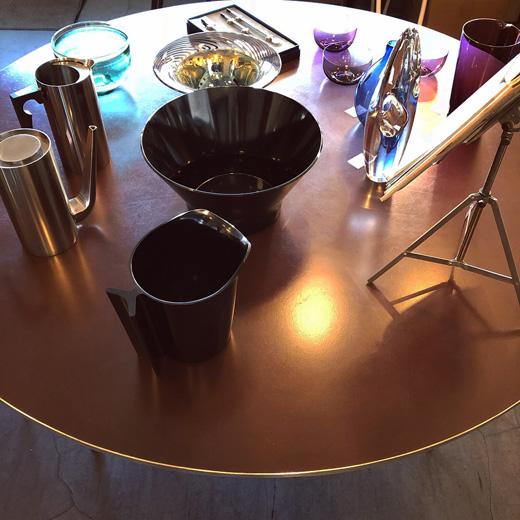 北欧ヴィンテージ、北欧デザイン、北欧ガラス、ヤコブセン、ブルーノマットソン、モダンデザイン、ティモサルパネヴァ
