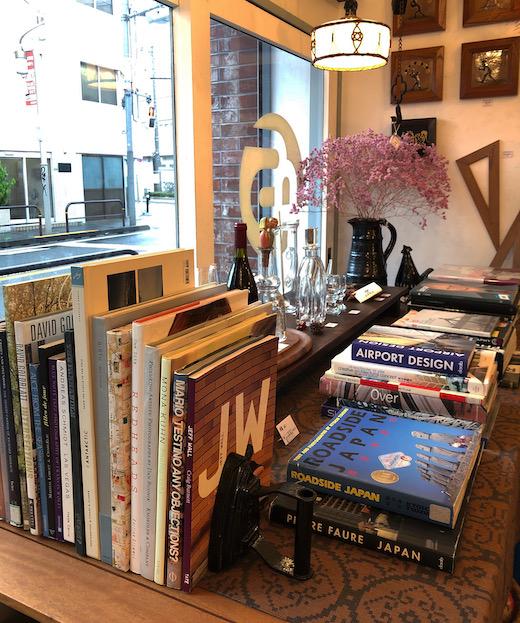 古本市、ビンテージ本、写真集、洋書市、アートブック、デザインブック、ファッションブック