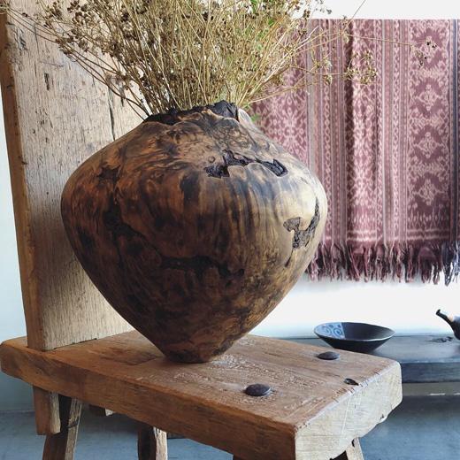 木工作品、木工芸、カナダ、dalerouleau、モダンクラフト